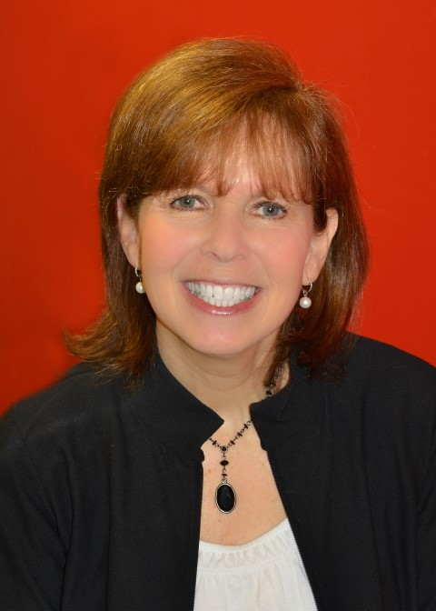 Sharon Anderson - Listing Specialist