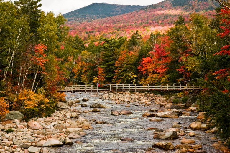 How the Kancamagus Highway Got Its Name Kancamagus Highway Map on cassiar highway map, connecticut map, ventura highway map, yukon highway map, atlanta highway map, top of the world highway map, the devil's highway map, mount washington map, flume gorge map, blue ridge highway map, new england map, jefferson highway map, sea to sky highway map, hawaii highway map, gunnison road scenic byway map, kangamangus highway nh map, west coast highway map, white mountains map, loretto chapel map, denver highway map,