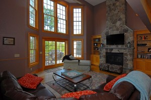 livingroom3_1200