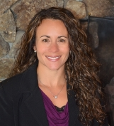 Kristin White - Lead Agent Meredith - Lake Winnipesaukee Real Estate