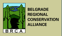 Belgrade Regional Conservation Alliance