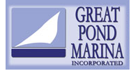 Great Pond Marina
