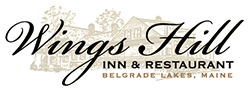 Wings Hill Inn