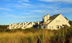 Barnstable MA Homes