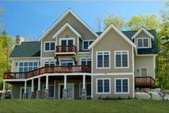 Home Buyers Lakes Region Home Buyer Tips Winnipesaukee