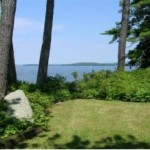 13 Friends Point, a Winnipesaukee Waterfront Pending Sale