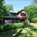 20 Senter Cove, Tuftonboro, NH