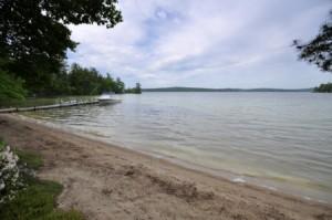 60 Ruppert beach 2