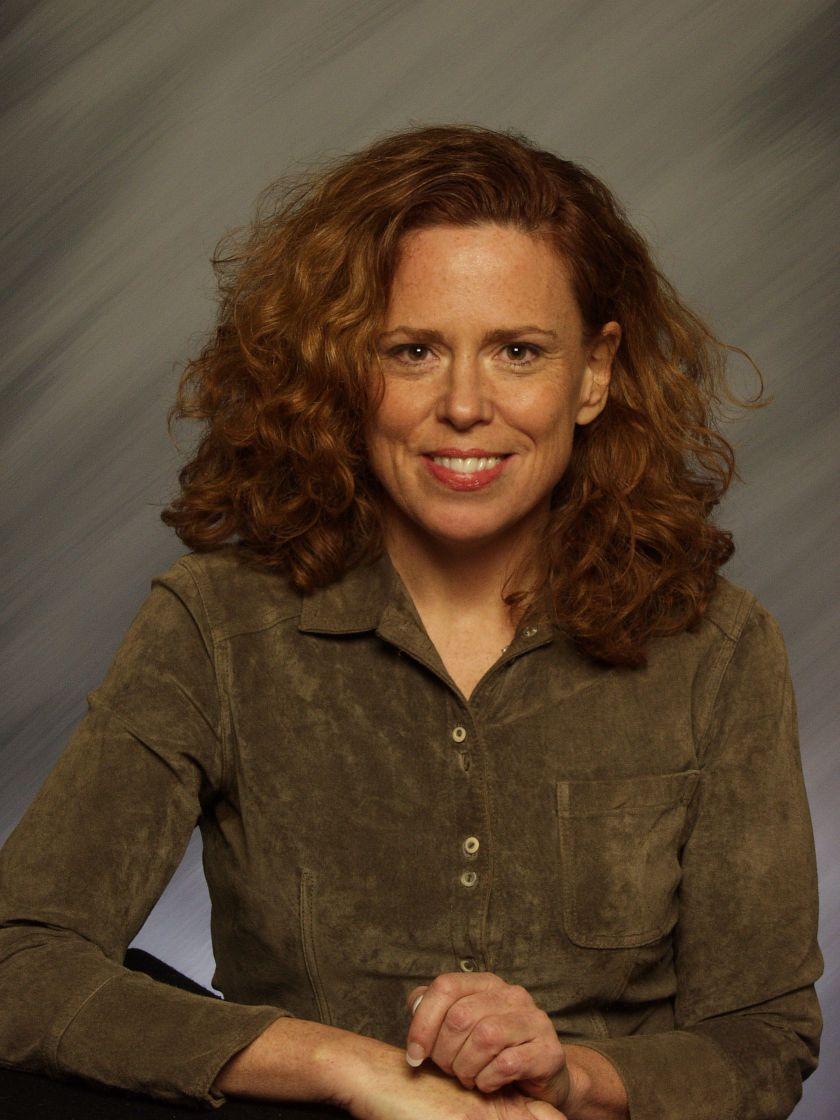Nicole Watkins Lakes Region Realtor