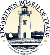 Edgartown Board of Trade