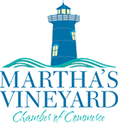 Martha's Vineyard Chamber of Commerece