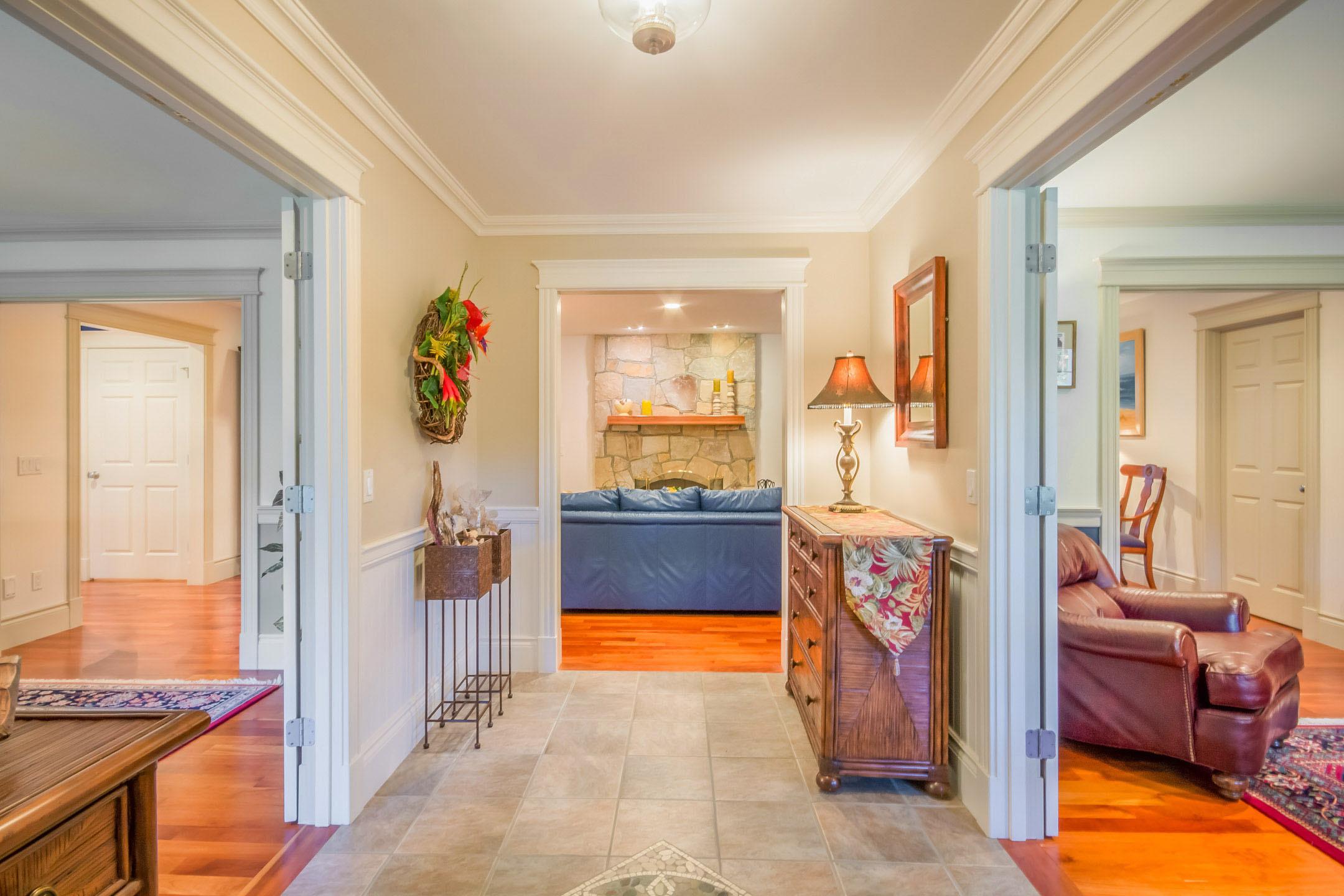 Homes for Sale in Chilmark Martha's Vineyard