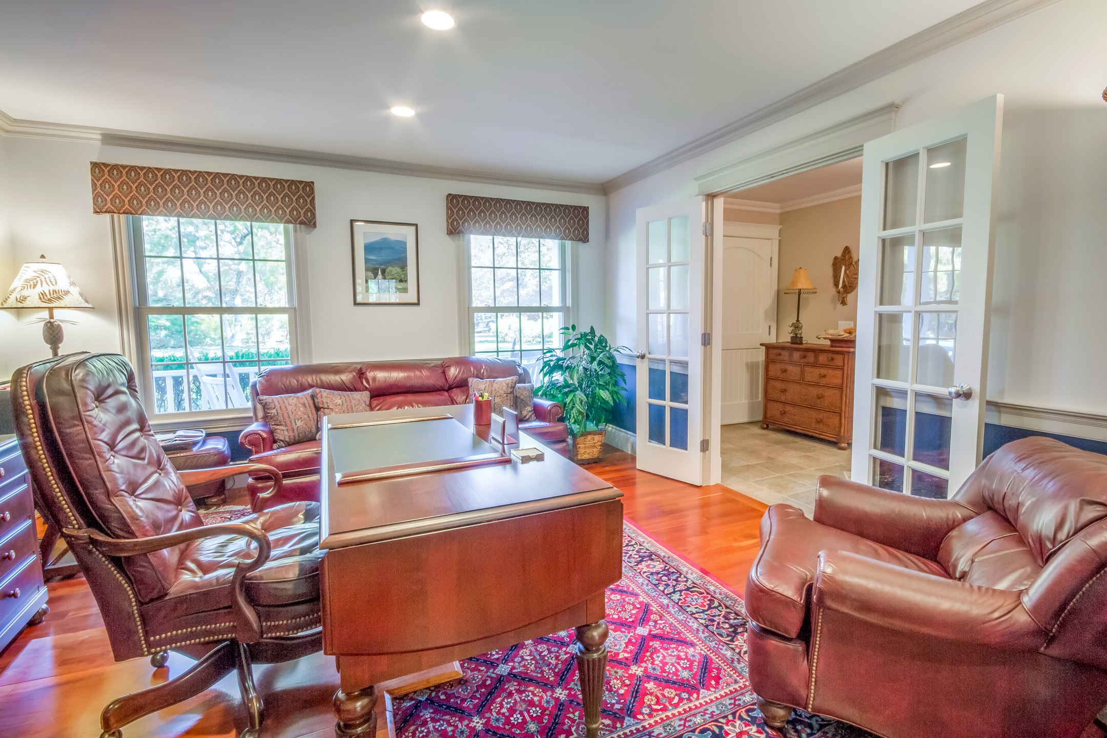 Chilmark MA Home for Sale