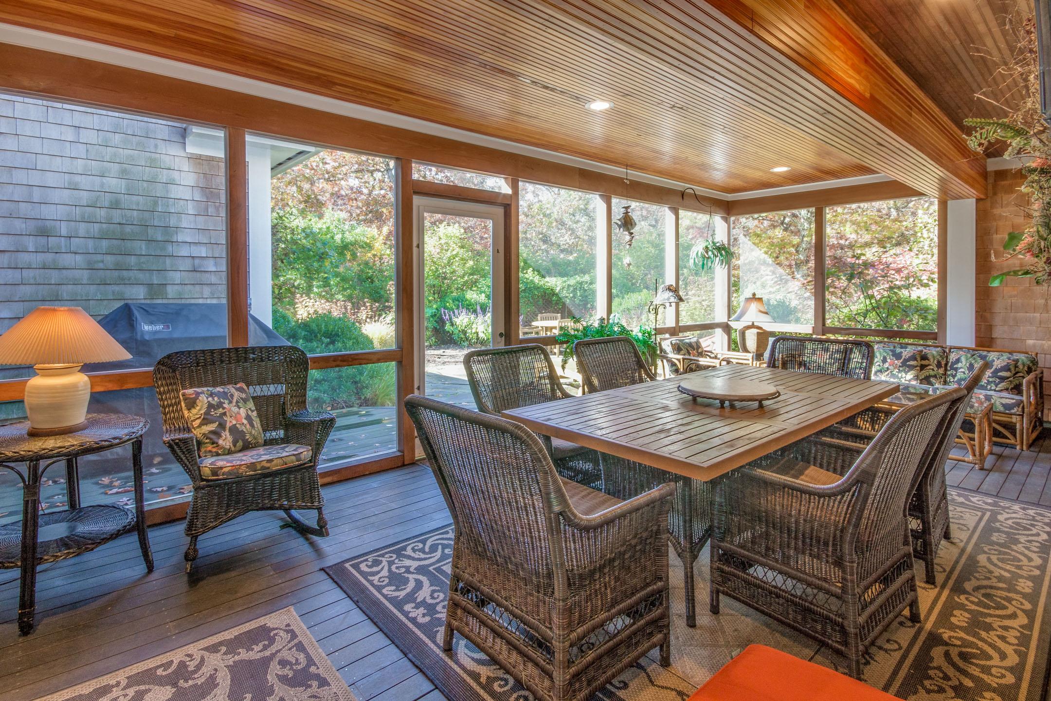 Buy a Home in Chilmark Martha's Vineyard