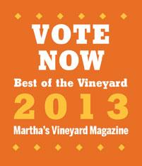 bov_2013_vote_now_web