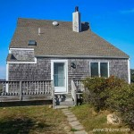 Aquinnah Real Estate for Sale