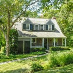 Chilmark MA Homes for Sale