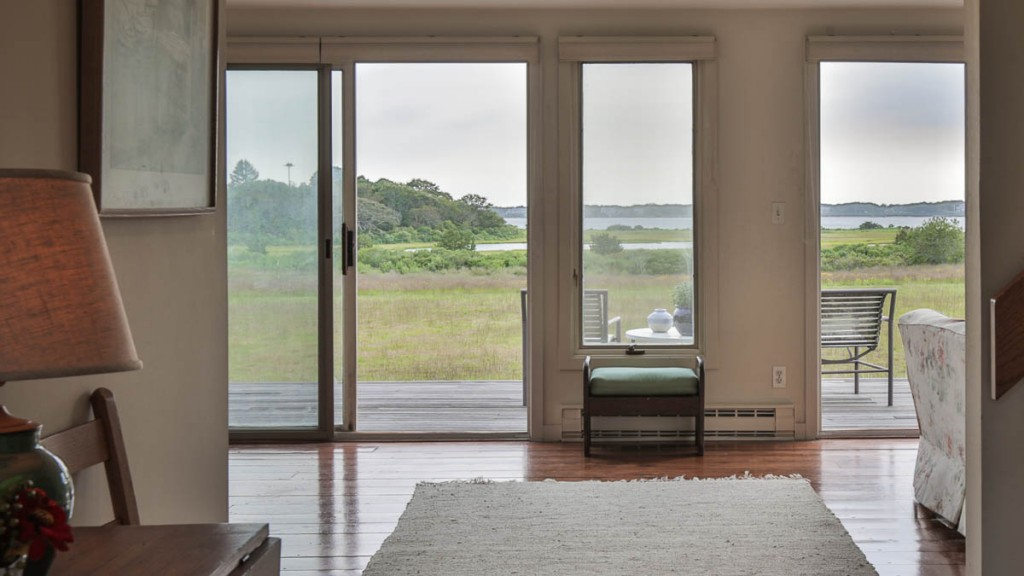 Edgartown MA Homes for Sale