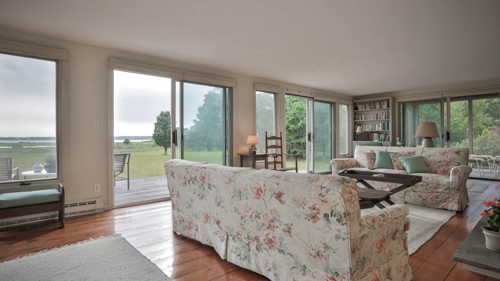 Edgartown MA Real Estate for Sale