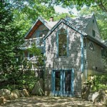 Vineyard Haven MA Homes for Sale