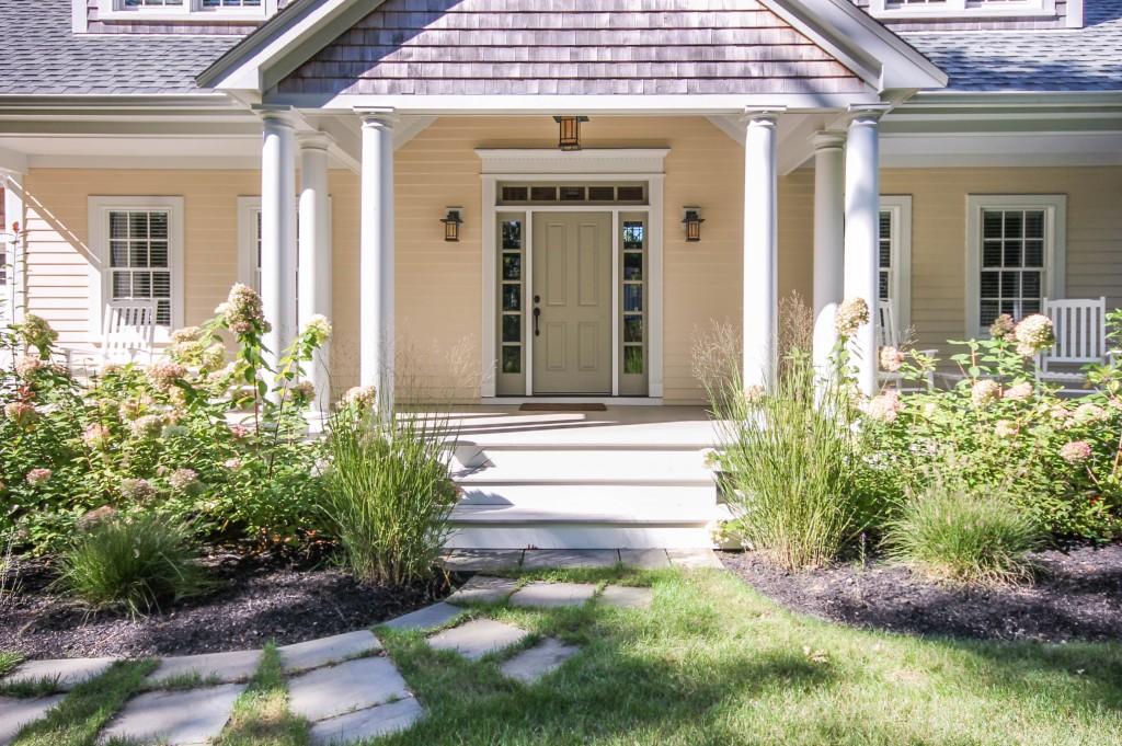 Oak Bluffs MA Real Estate