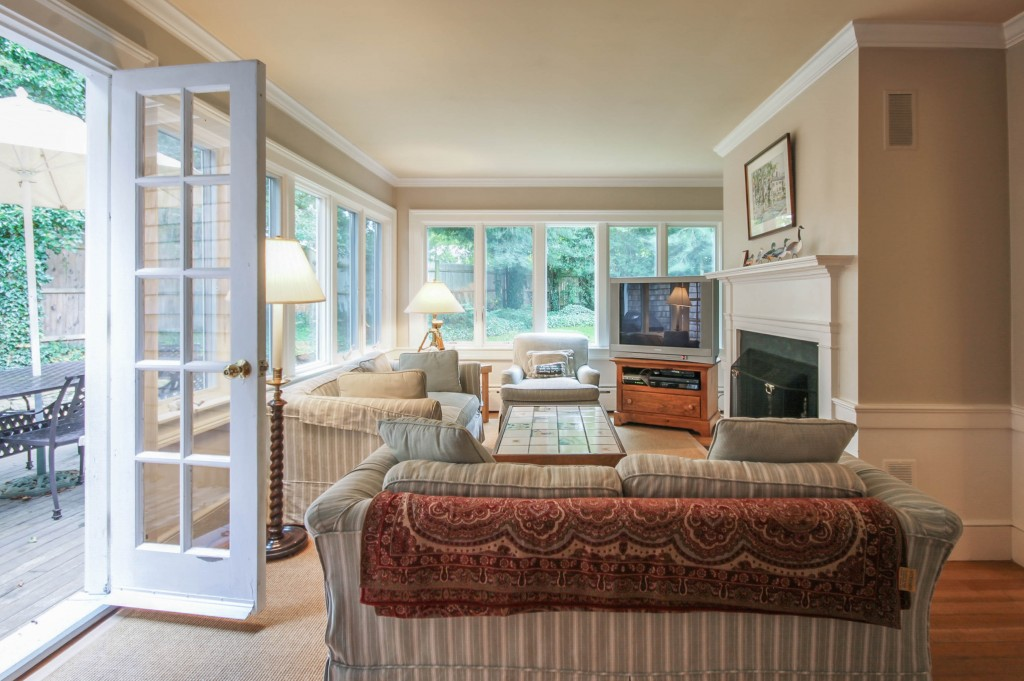 Martha's Vineyard MA Homes for Sale