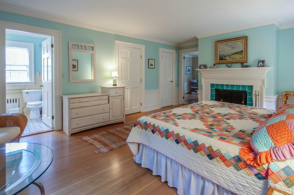 Martha's Vineyard MA Real Estate