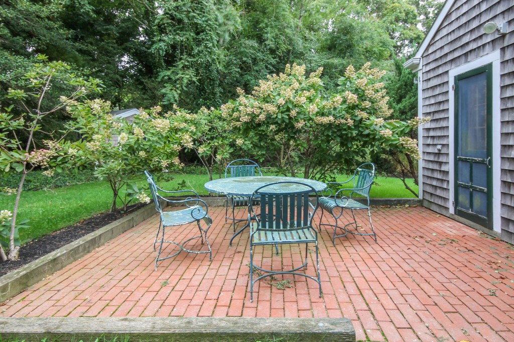 Edgartown MA Property for Sale