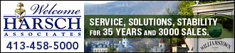 Williamstownrealestate ma real estate agent harsch real estate agency
