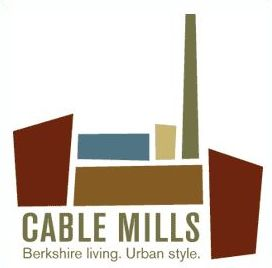 cable mills lofts in williamstown ma