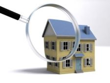 house_under_magnifying_glass_6