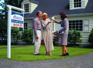 Williamstown Real Estate Agency Harsch Associates