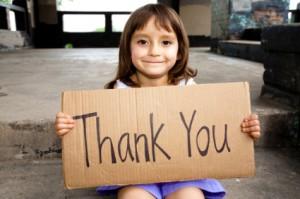 Berkshire county charitable contribution