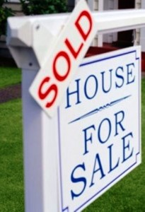 Top 10 tips for home buyers