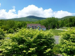 Home for Sale in Adams MA