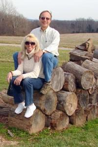 Paul and Joyce Harsch Associates Real Estate Agency
