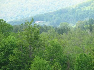 Real Estate in Pownal Vermont