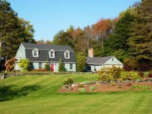 Properties for sale in Bennington Vermont