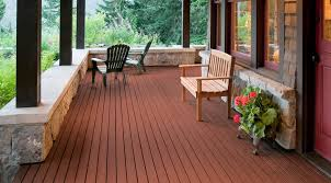 composite deck 2