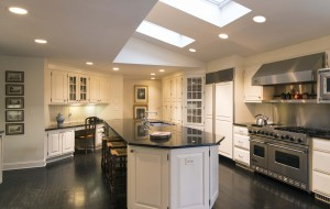10SpringHouse_lowres_kitchen_4