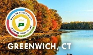 greenwich-ct-safest-cities-to-live