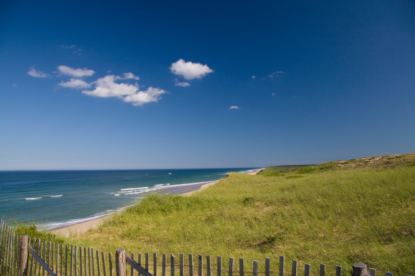 Buyer representation from Atlantic Bay Sothebys | cape cod real estate agents