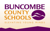 Buncombe County School