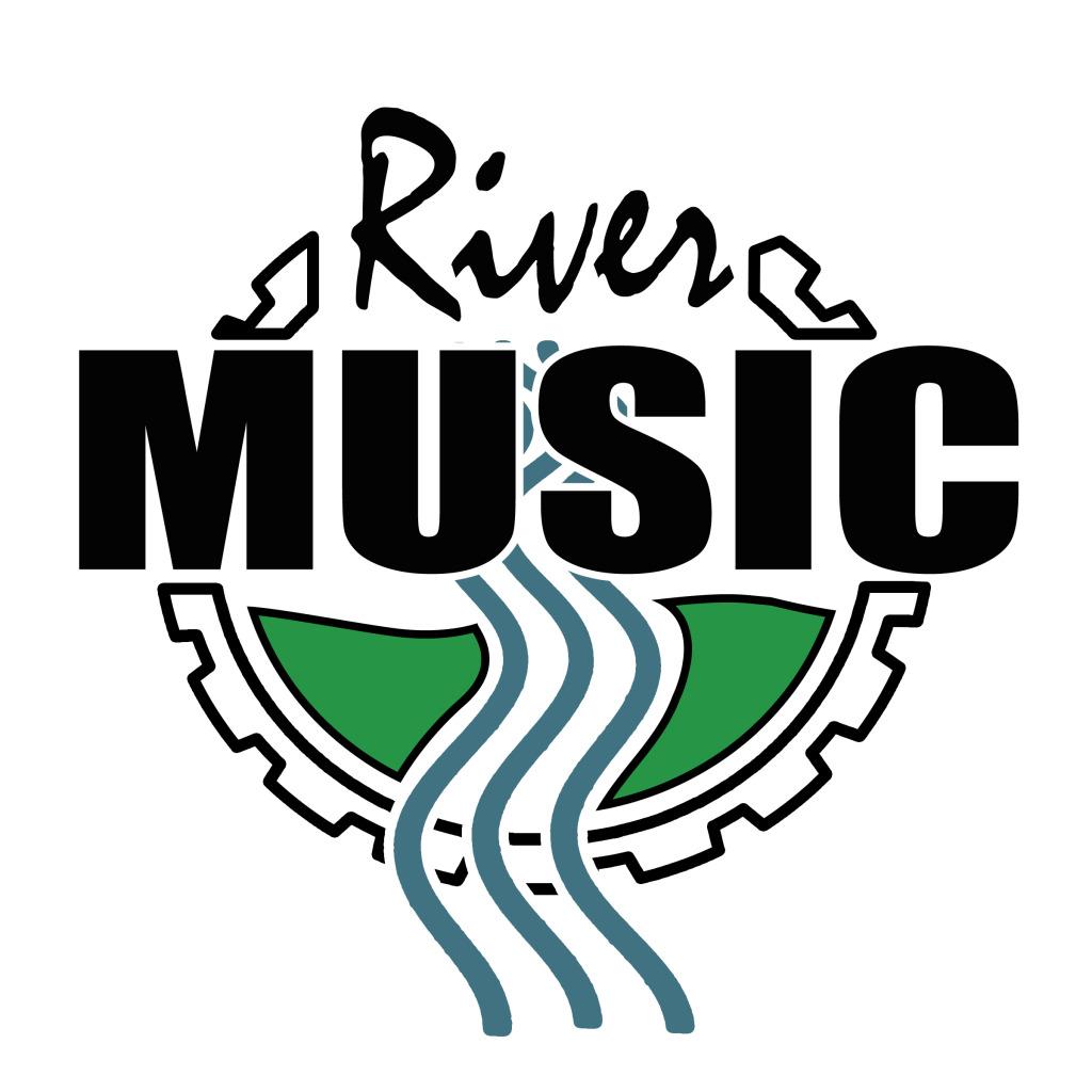 River Musc