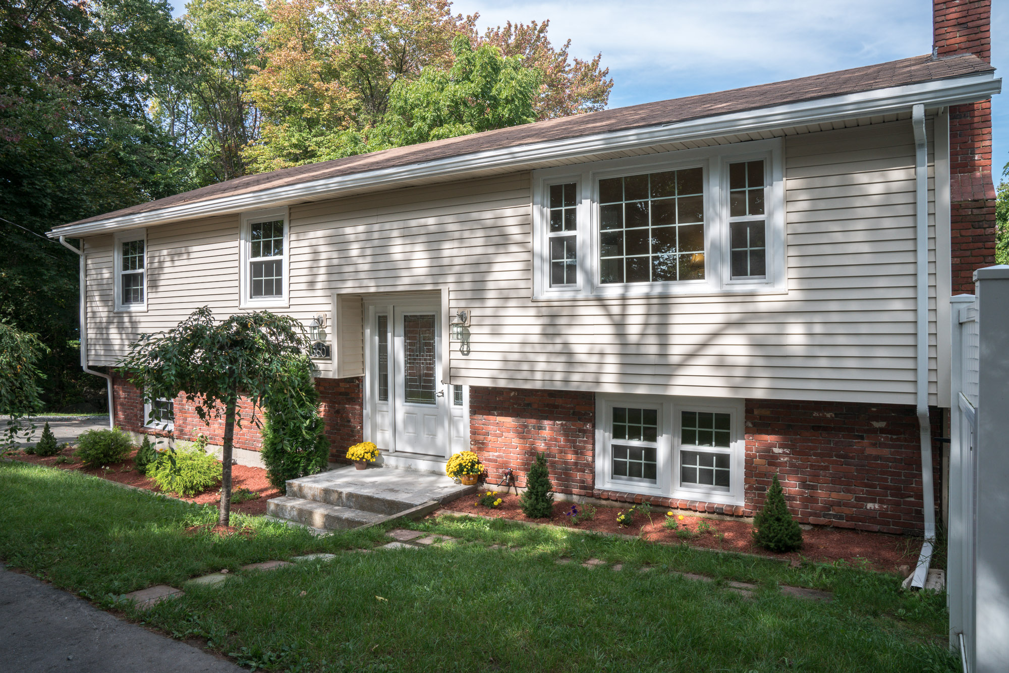 560 Whipple Road Open House Saturday