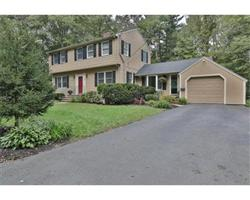 2-anthony-rd bedford ma