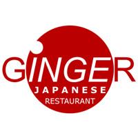 ginger-bedford-ma