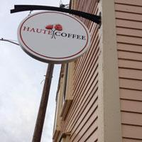 haute-coffee