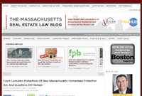 massachusetts-real-estate-law-blog