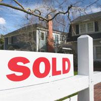 real-estate-market-update